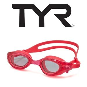 TYR Special Ops 3.0 Non-Polarized Women's Goggle